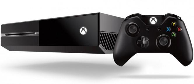 Xbox One : deux nouveaux bundles
