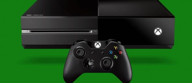 Un bundle Fallout pour la Xbox One