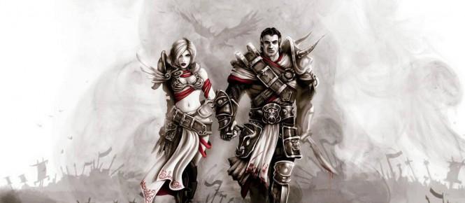 Divinity Original Sin se date sur consoles