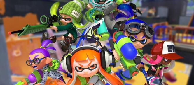 Un bundle de plus pour la Wii U
