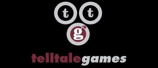 Tout Telltale en promo sur Steam