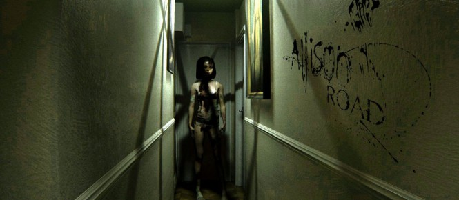 Allison Road passe chez la Team 17