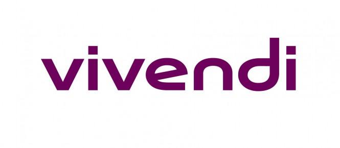 Vivendi investit dans Ubisoft et Gameloft