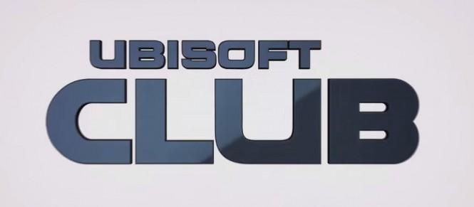 Un programme de fidélité pour Ubisoft