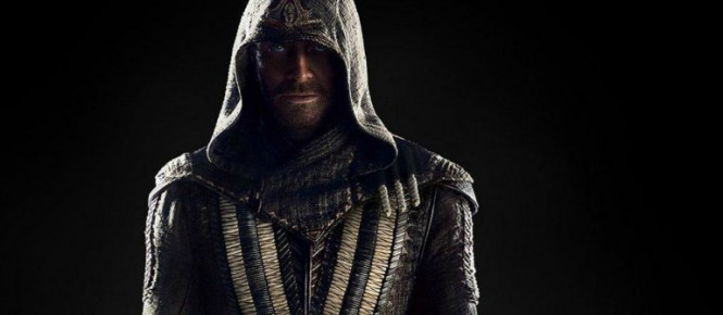 Film Assassin's Creed : one shot ou franchise ?