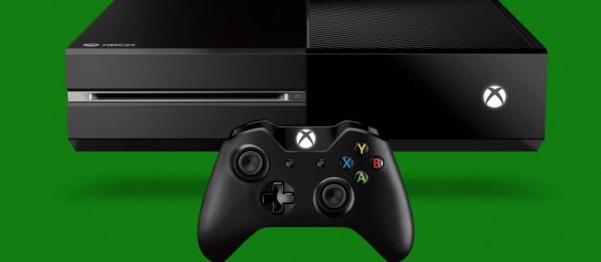 La Xbox One date sa rétrocompatibilité
