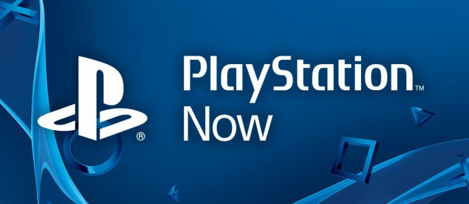 Le PS Now s'enrichit encore