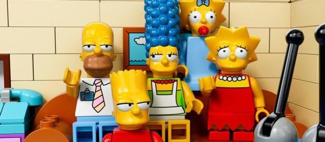 De nouveaux packs pour LEGO Dimensions
