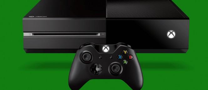 Rétrocompatibilité Xbox One : 104 titres annoncés