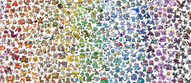 Vers une annonce Pokémon ce soir ?