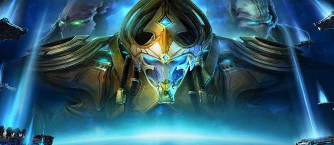 StarCraft II Legacy of the Void se vend bien