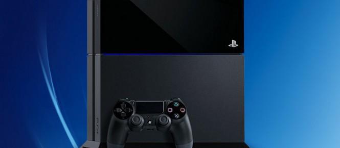 Royaume-Uni : un nouveau bundle PS4