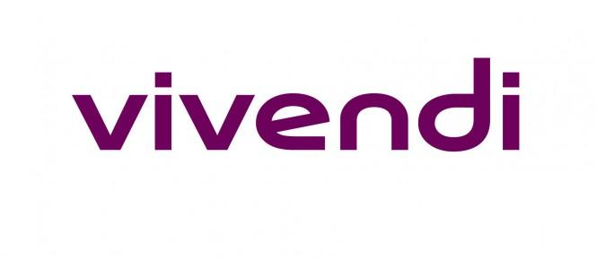 Ubisoft / Gameloft : toujours plus de Vivendi