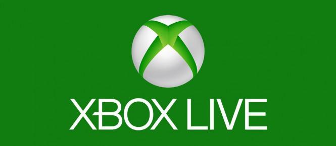 Xbox Live : des soldes pour le Black Friday