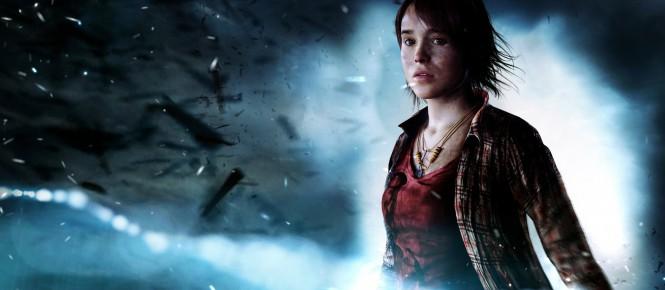 PS4 : des dates pour Beyond Two Souls et Heavy Rain
