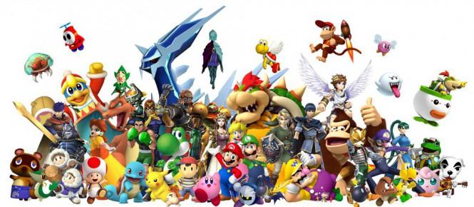 Une boutique eBay pour Nintendo