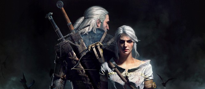 The Witcher 3 en (grosse) promo sur GOG