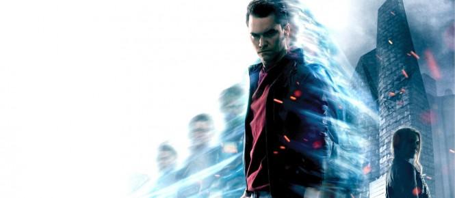 Game Awards : Quantum Break se montrera