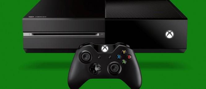 Xbox One : des jeux 360 annoncés tous les mois