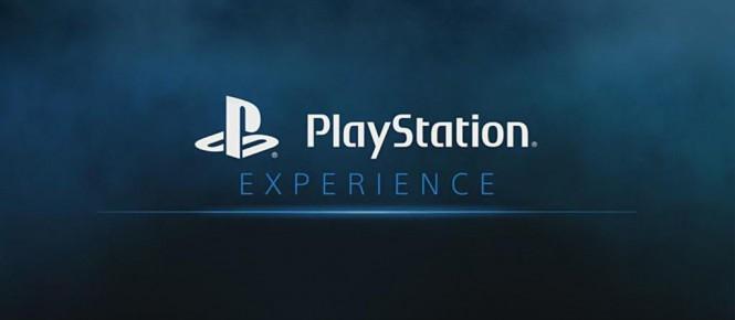 PlayStation Experience : la conférence datée
