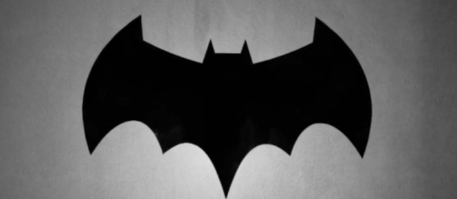Telltale s'offre Batman