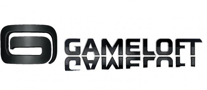 Encore un peu de Vivendi pour Gameloft