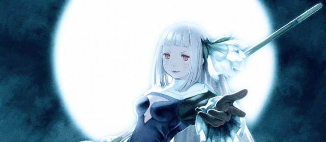 Bravely Second : une date européenne