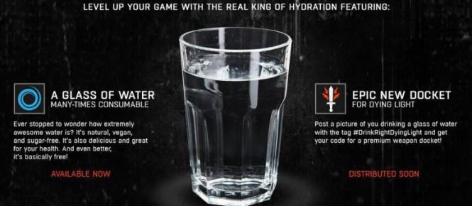 Dying Light : les DLC gratuits pour février