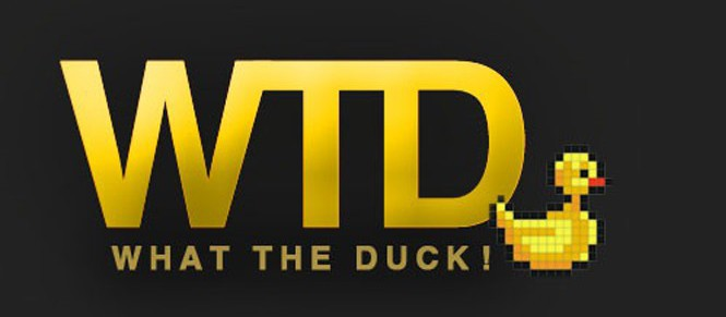 What The Duck 14 : Le podcast post-apocalyptique