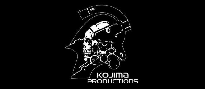 Kojima s'associe à Sony