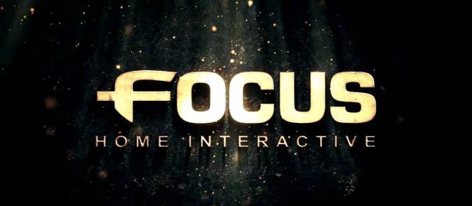 Un nouveau président pour Focus