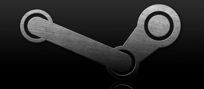 Encore un record de fréquentation pour Steam