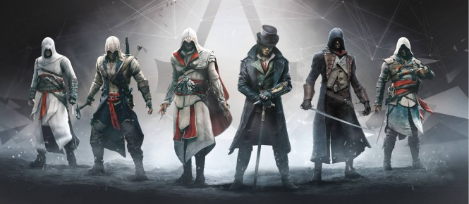 Des rumeurs pour Assassin's Creed et Watch Dogs