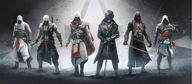 Des rumeurs pour Assassin's Creed et Watch Dogs