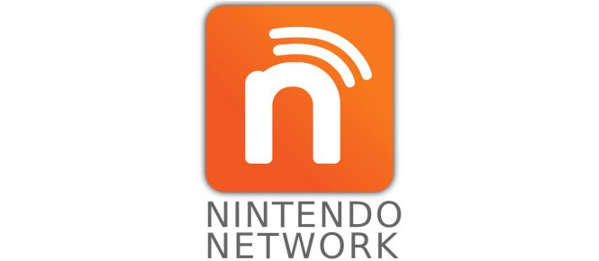 Le Nintendo Network en maintenance le 12