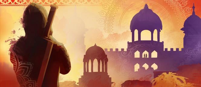 L'épisode India d'AC Chronicles se dévoile