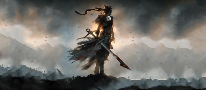 Hellblade sortira bien en 2016