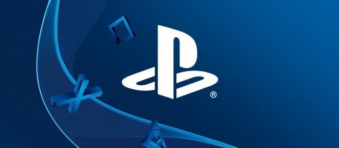 Sony se réorganise