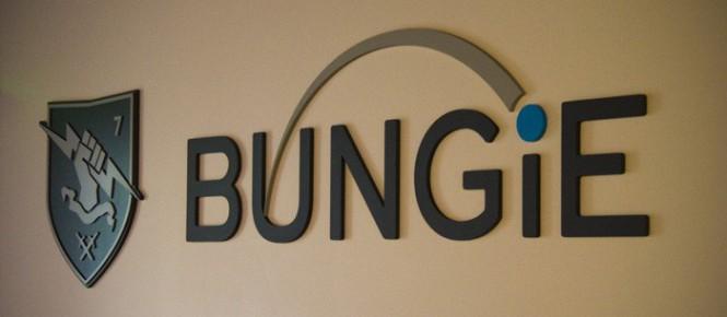 Un nouveau président pour Bungie