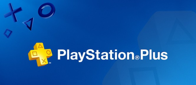 PS+ : les jeux de février