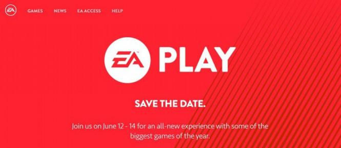 EA : un événement à la place de l'E3