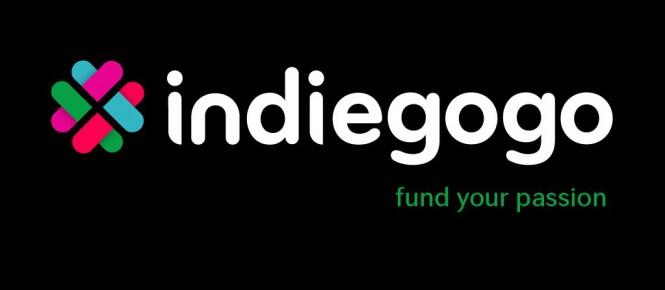 Le crowdfunding à son plus haut niveau... Ou pas.