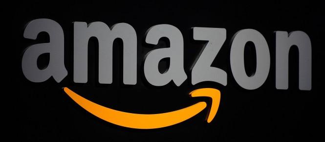 Amazon sort son propre moteur de jeu