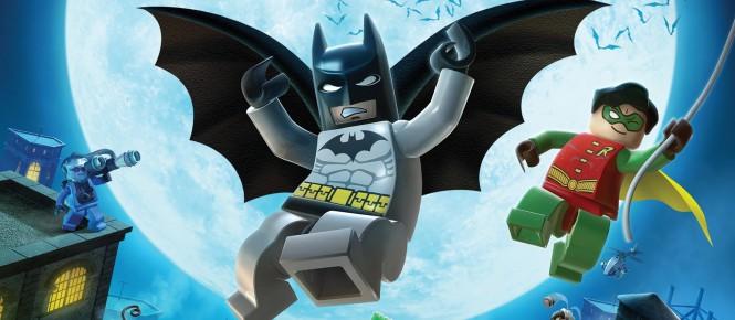 Xbox : quatre nouveaux titres rétrocompatibles