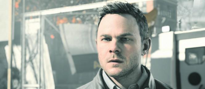 Quantum Break confirmé sur PC