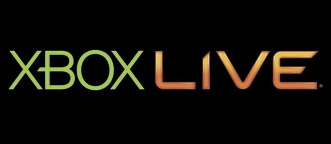 De gros soucis sur le Xbox Live