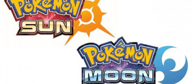 Les nouveaux Pokémon (déjà) disponibles à la précommande