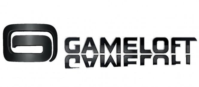 Gameloft refuse le rachat par Vivendi, qui réplique