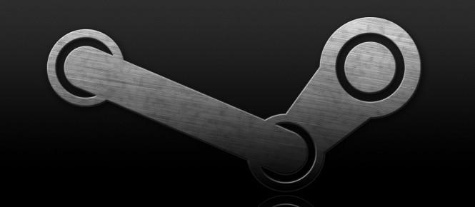 Steam sur le point de changer sa politique tarifaire ?