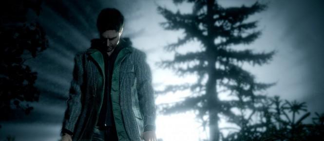 Xbox One accueille trois nouveaux titres 360